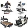 CNC Machine (0)