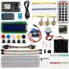 ESP8266 Kit