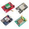 GSM & GPS (2)