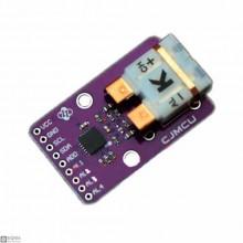 MCP9600 Thermocouple Module