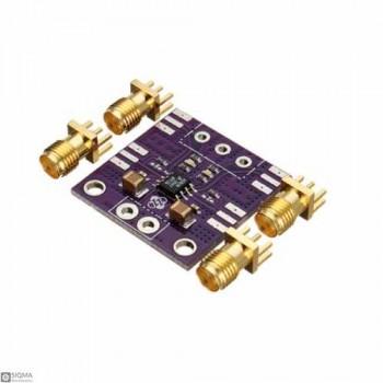 AD834 500MHz Quadrant Multiplier Module