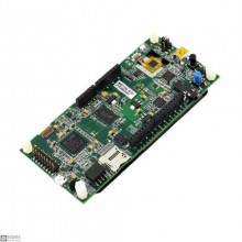 STM32F469I DISCOVERY Board
