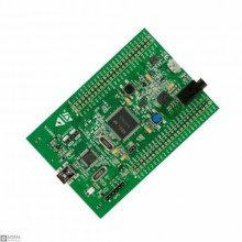 STM32F407G-DISC1 Discovery Board