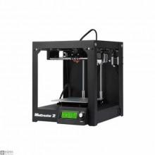 Geeetech MeCreator 2 3D Printer