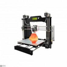 Geeetech M201 Mixcolor 3D Printer