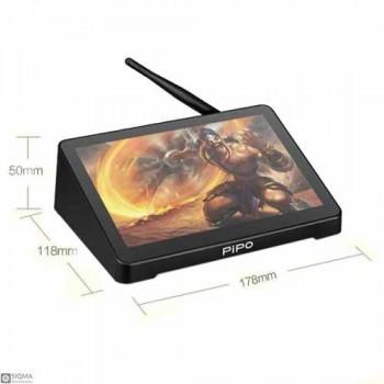 PiPo X8 Pro Mini PC