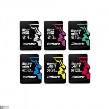 SMARE 32GB Class 10 TF Card