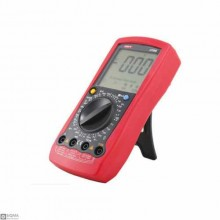 UT58B Digital Multimeter