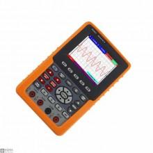 HDS1022M-N Digital Oscilloscope