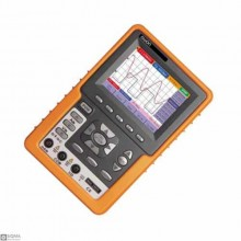 HDS1021M Digital Oscilloscope