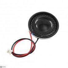 10 PCS 8Ω 0.5W Speaker