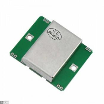 HB100 Microwave PIR Motion Detector Module [5V]