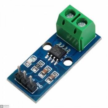 ACS712ELC-30A 30A Current Sensor Module Ammeter Arduino Pi Hall