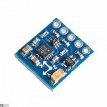 HMC5883L 3-Axis Magnetometer Compass Sensor Module [3V-5V]
