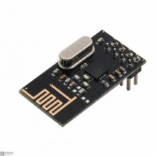 10 PCS NRF24L01 Wireless Transceiver Module