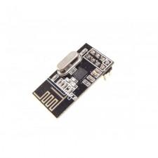 10 PCS NRF24L01 Wireless Transceiver Module