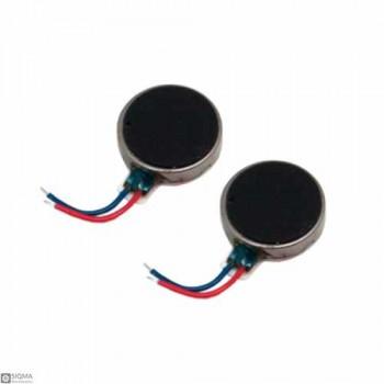 100 PCS 1020 Vibration Motor