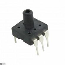 5 PCS MPS20N0040D-D Pressure Sensor [5V] [40Kpa]