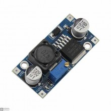 2 PCS LM2596S Step Down Regulator Module [DC-DC] [3A]