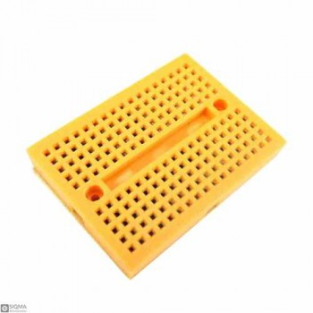 Mini Bread Board 35mm x 45mm