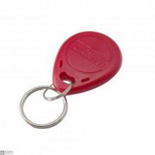 10 PCS 125KHz RFID Key Fob
