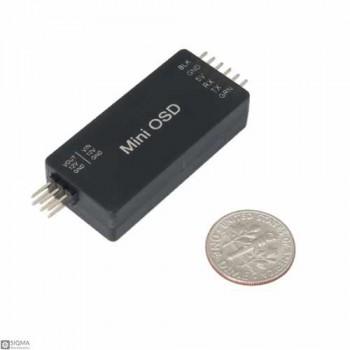 Mini OSD Module