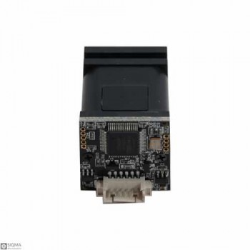 Biovo-C3 Optical Fingerprint Module [5V] [200 PCs]