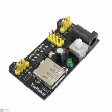 AMS1117 Breadboard Power Module