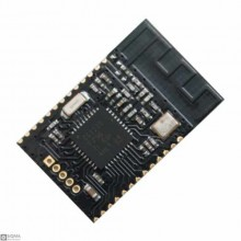 CC2530A2 Serial Wireless Transceiver Module