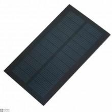 Polysilicon Solar Panel 5V 1.5W