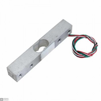 YZC-133 Weighing Load Cell Sensor [5V-10V]