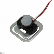 YZC-161B Weighing Load Cell Sensor [5V-8V] [8Kg]