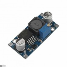 2 PCS XL6009 Step Up Regulator Module [DC-DC] [4A]