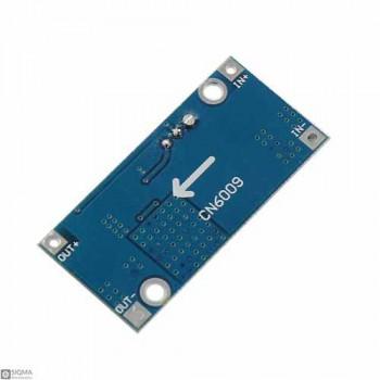 2 PCS XL6009 Step Up Regulator Module [DC-DC] [4A]