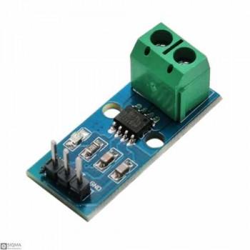 10 PCS ACS712 5A Current Sensor Module