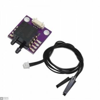 APM2.5 MPXV7002DP Airspeed Pressure Sensor Module [5V]