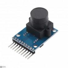 APM Optical Flow Sensor Module