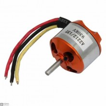 A2212 KV930 Brushless Motor
