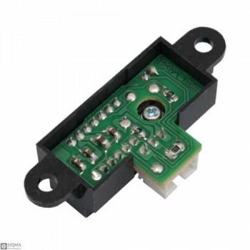 GP2Y0A21YK0F Infrared Distance Measuring Sensor Module [4.5V-5.5V] [10cm-80cm]