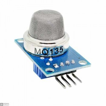MQ135 Air Quality Gas Sensor Module [5V]