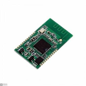 XS3868 Bluetooth Audio Receiver Module