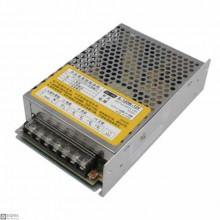AC-DC 12V 10A Switching Power Supply