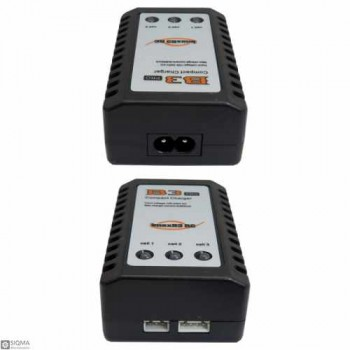 IMAX RC B3 Pro Lithium Battery Charger