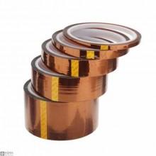 33m Kapton Tape Adhesive [100ft]