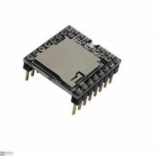 10 PCS DFPlayer Mini MP3 Player Module