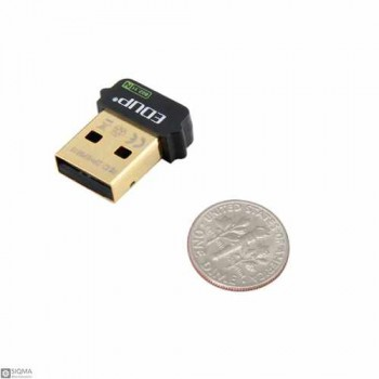 EDUP 2.4GHz 150Mbps WiFi Dongle