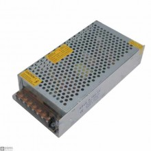 AC-DC 12V 15A Switching Power Supply [Industrial]