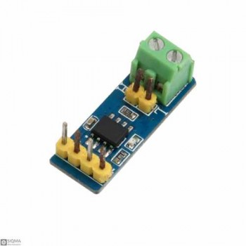 TJA1050 CAN Bus to TTL Converter Module