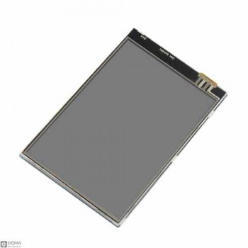 Raspberry Pi 3.5 Inch TFT Touch Display Hat
