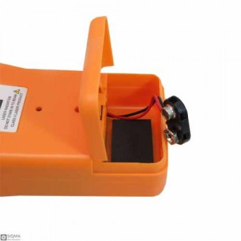 CP-3007 Ultrasonic Distance Measurer [0.5m-18m]